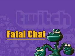 Fatal Chat