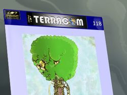 TERRACOM