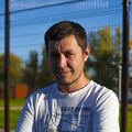 Руслан Зарипов