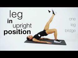 Видео для приложения D-Fitness - Personal Workout