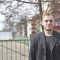 Юрий Петухлв
