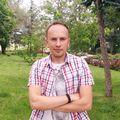 Рустам Калимулин