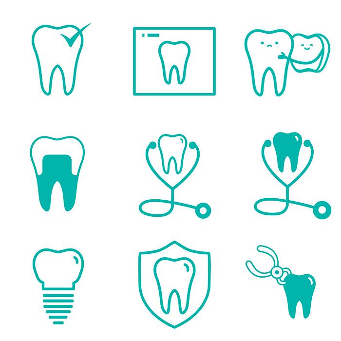 качественного картинки для инстаграма стоматология сих пор сознание