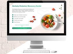 Herbaly Diabetes