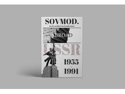 SOVMOD - ABROAD