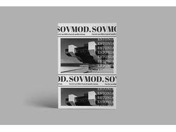 SOVMOD - ESTONIA