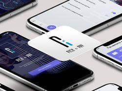 app Pick & Pay