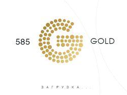 проект zoloto585.ru e-commerce
