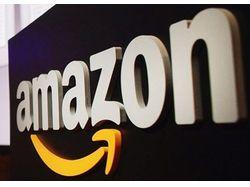 Amazon от А до Я