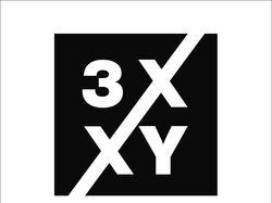 trixxy beats
