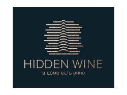 HIDDEN WINE