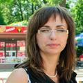 Веревкина Светлана