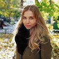 Арина Карпова