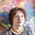 Татьяна Ахутина