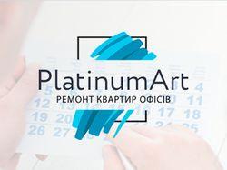 PlatinumArt: Ремонт квартир и офисов