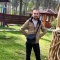 Евгений Ивченко