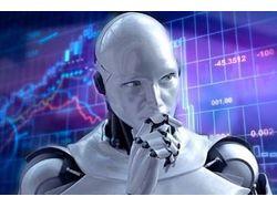 Торговый помощник для бирж POLONEX, BITTREX И C-CE