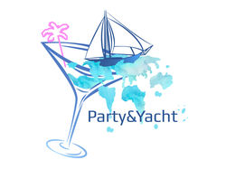 Party&Yacht