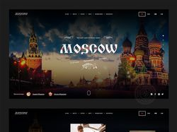 WowMoscow