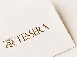 Название для бренда Tessera by DE ESSE