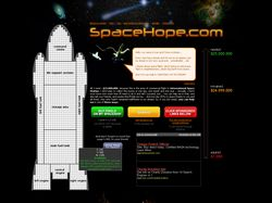 SpaceHope