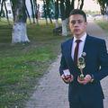 Кирилл Плющай