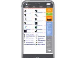 Интернет- магазин iphone