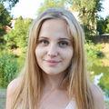 Юлия Павличук