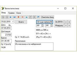 Программа под Windows на Delphi