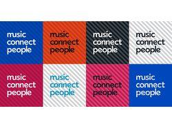 """Фестиваль живой музыки """"Music connect people"""""""