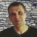 Кирилл Горбанев