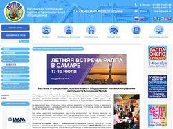 www.raapa.ru