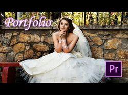 Свадебные видео