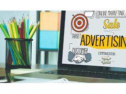7 рекламных клише