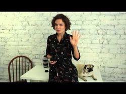 Реклама фотоаппарата CANON EOS M3 LESSON 4 ANIMALS