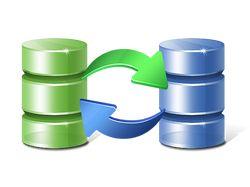 Импорт базы данных из CRM RemOnline в CRM WorkPan