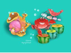 Game art объекты и фоны для игры
