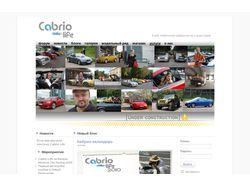 Cabrio.life
