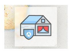 Страховой портал Asvalia