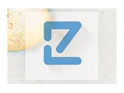 Аудит программного обеспечения EZ Mobile