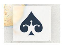 Poker2Joker – классический покер