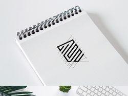 Лого Ekta
