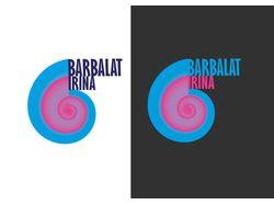 Проект Barbalat