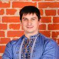 Сергей Ануфриев