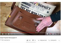 Youtube продвижение с нуля!