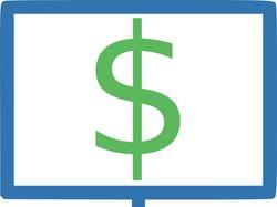 Подключение приема платежей через Робокассу