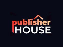 Gif баннеры для сайта Publisher House