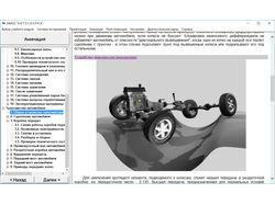 Мультимедийная интерактивная обучающая система