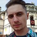 Дмитрий Гавва