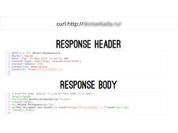 Переход сайта с HTTP на HTTPS